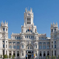 Camino de Madrid